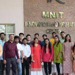 Polysol Infotech team