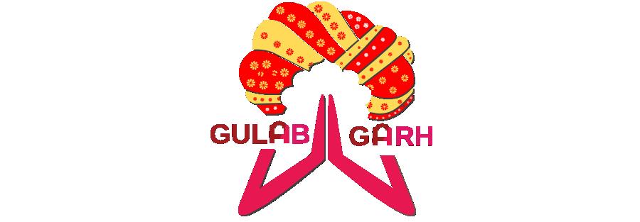 Gulab garh