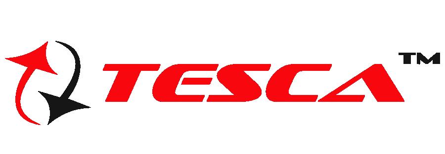 Tesca