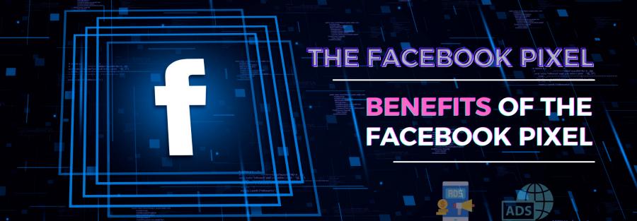 Facebook Fixel